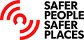 Safer People Safer Places